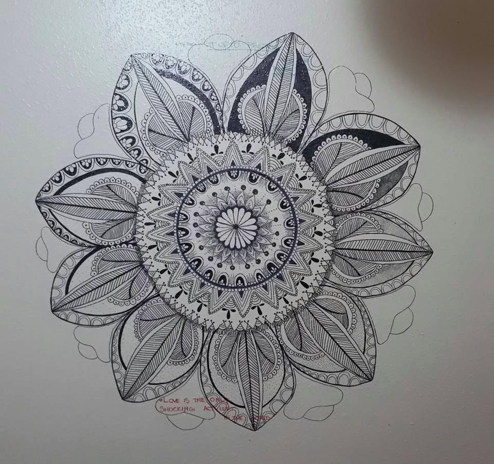 art 20